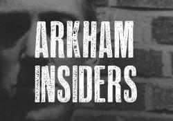 arkhaminsiders image