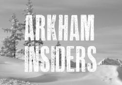 arkhaminsiders-gallery-christmas