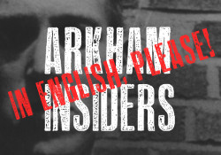 arkhaminsiders-gallery-img-in-english