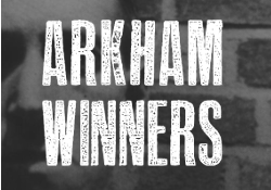 arkham-insiders-winners
