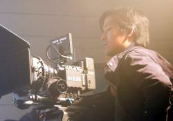 huan-vu-image