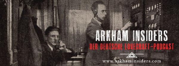 arkham-insiders-grafik-600px