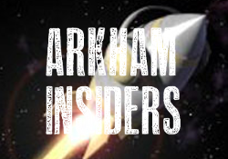 arkhaminsiders-gallery-img-sffaudio