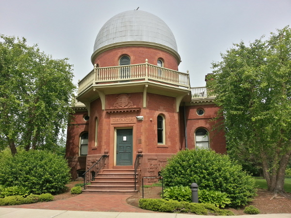 Ladd_Observatory_at_Brown