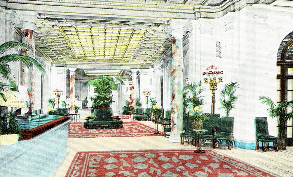 copley-plaza-hotel-boston