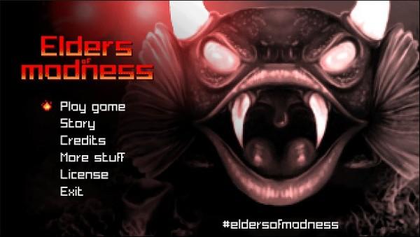 elders-of-madness-image