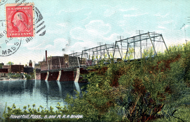 haverhill-boston-maine-railroad-bridge-merrimack