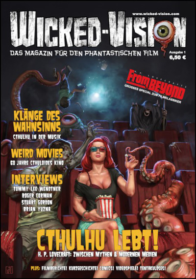 kino-lovecraft-wicked-vision