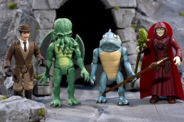 legends-of-cthulhu-warpo