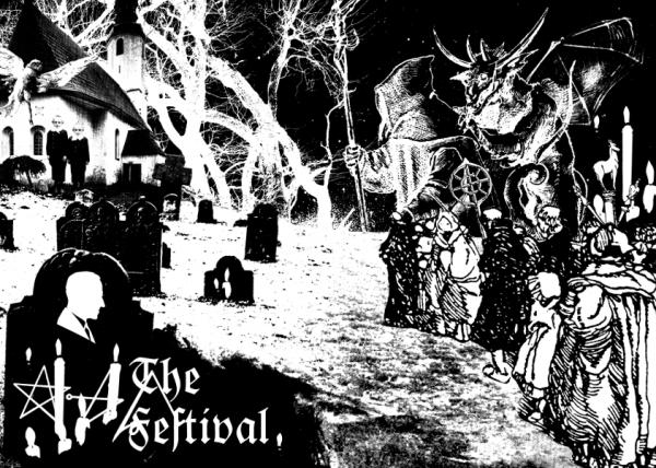 lovecraft-festival-arkham-angst