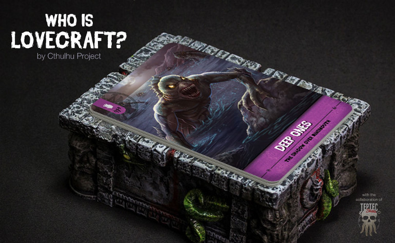 who-is-lovecraft-kickstarter-1