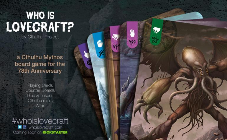 who-is-lovecraft-kickstarter-2