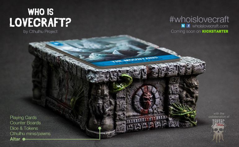 who-is-lovecraft-kickstarter-3