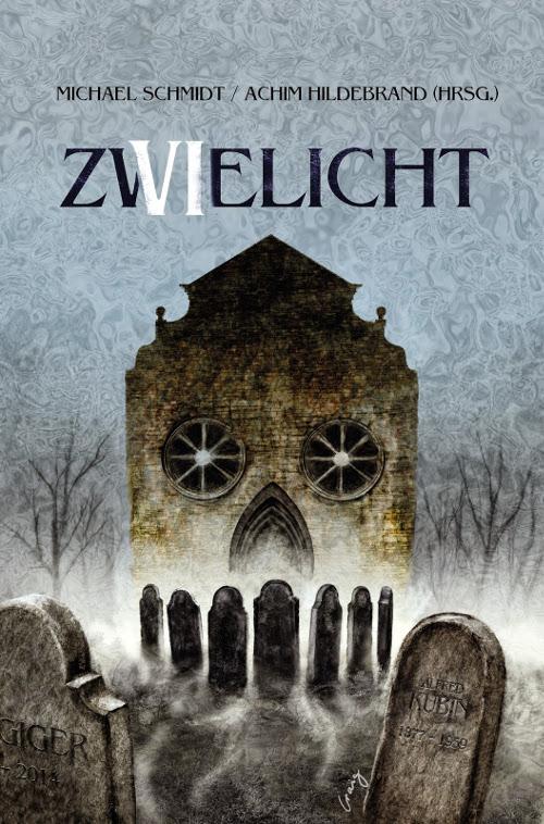 zwielicht-cover