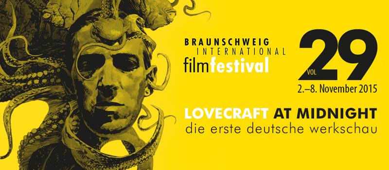braunschweig-lovecraft-at-midnight