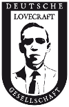 deutsche Lovecraft Gesellschaft