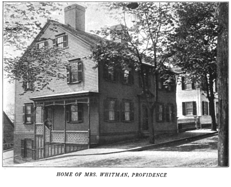 Whitman_house_Providence
